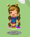 Wiiplay123