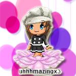 wowzAMAZINGx3