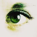 zelene_oci_boje_neba