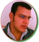 gohary2009