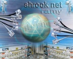 shrook
