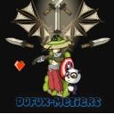 Dofux-metiers