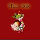 Hell-ixir
