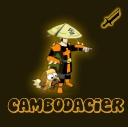 cambodacier