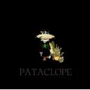 bilochetpataclope