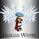 Guigui-White