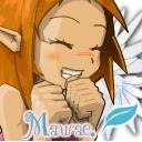 Mawae