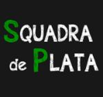 SquadraDePlata