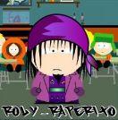 roly_raperito