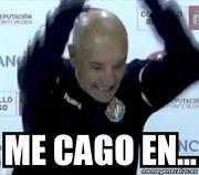 :mecachis: