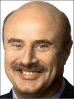 doctor phil