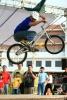 biketrialsjervy