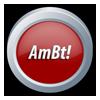 AmBt!