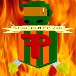 spartanfp7317