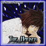 The_Hacker