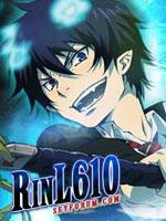 RinL610