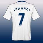 iswandi7