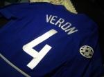 Veron4