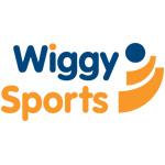 wiggysports