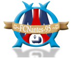 FCNantes-95
