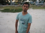 nizam@yahoo.com