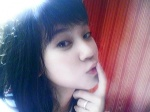 miss Qina