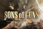 Sons of Guns