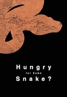 Snake.Doctor