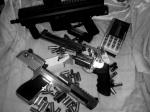 gun58