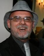 Dušan Enova