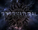 supernatural71