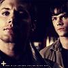 Winchester-Fan