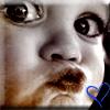 bigou