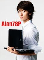 Alan78P