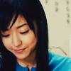 Aki Mayumi Chan