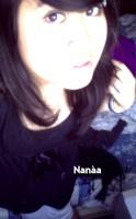 Azn_Nanaa