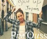 Pim'Ouss