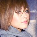 Rukia_Sama