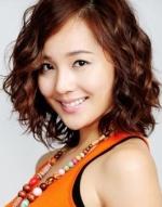 yoo jin