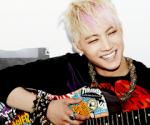 JB**forever**