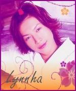 Lynnha