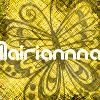 Mairiannna