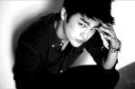 SHINee_k-pop