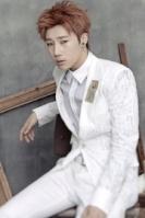 sung-kyu