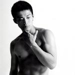 Tsuhiko
