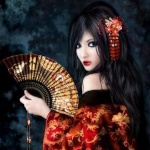 Fairy66