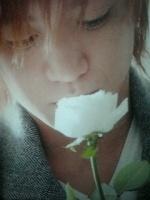 gackt_san