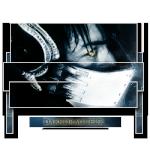 DarkDragueur