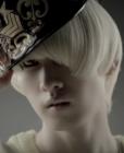 Miss-EunHae77