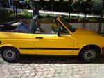 La Talbot samba cabriolet de 1982 à 1986 1766-54